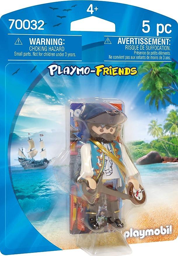 Pirata: Amazon.es: Juguetes y juegos
