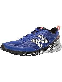 New Balance Mens Summit Unknown V1 Trail Running Shoe