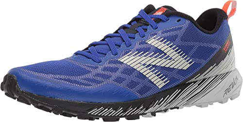 New Balance Summit Unknown, Zapatillas de Running para Asfalto ...