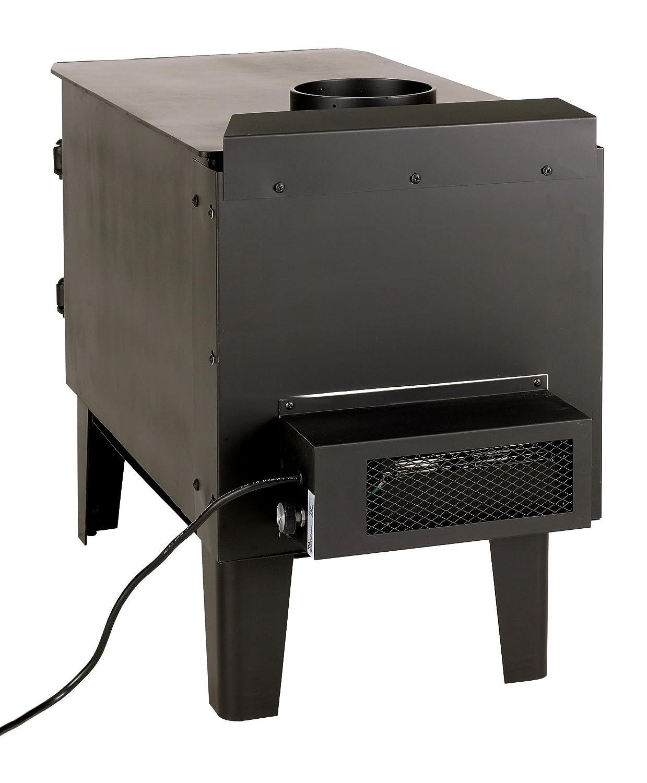 - Amazon.com: Vogelzang TR008 Durango EPA Wood Stove: Home & Kitchen