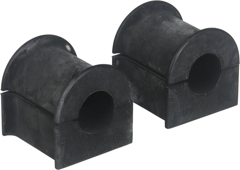 Sway Bar Frame MOOG Chassis Products Moog K201401 Bushing