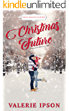Christmas Future: Inspired by A Christmas Carol