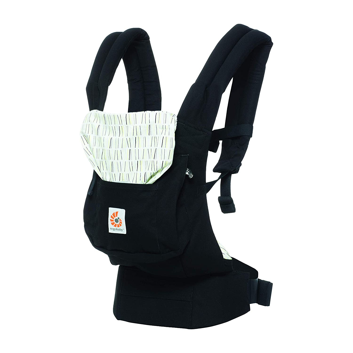 Best Baby Carriers Reviews in 2019 & Buying Guide 3