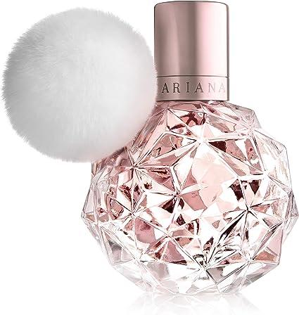 Ariana Grande Eau de Parfum, spray, 100 ml: Amazon.nl