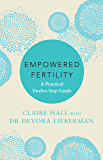 Empowered Fertility: A Practical Twelve-Step Guide