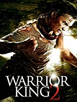 Warrior King 2