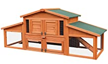 Merax Wooden