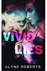 Vivid Lies Kindle Edition