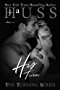 His Turn (The Turning Series Book 3) (English Edition)
