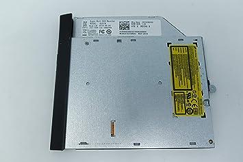 MASTERIZADOR DE DVD con Carcasa para Acer Aspire V5-531 ...