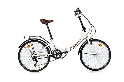 Bici Pieghevole In Alluminio.Bici Pieghevole La Praticita Della Compattezza Consigli It