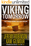 Viking Tomorrow