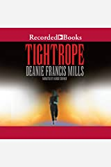 Tight Rope Audible Audiobook
