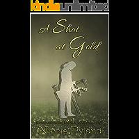 A Shot at Gold (Sports Series Book 2)