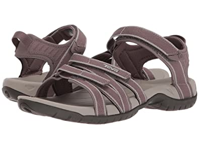 fdd904a6e6c9a3 Image Unavailable. Image not available for. Color  Teva Women s Tirra Sandal  ...