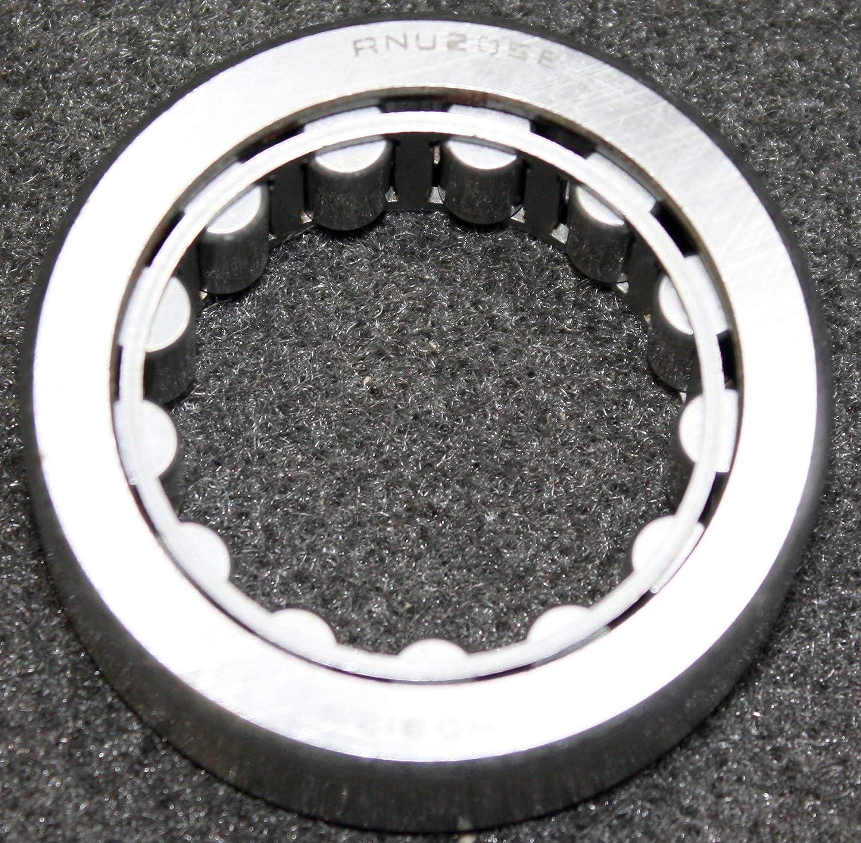 Cylindrical Roller Bearing Inner Primary Mainshaft Harley-Davidson Big Twin 9135