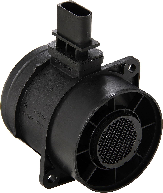 Genuine Chrysler 68017661AA Mass Air Flow Sensor