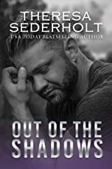 Out Of The Shadows Kindle Edition
