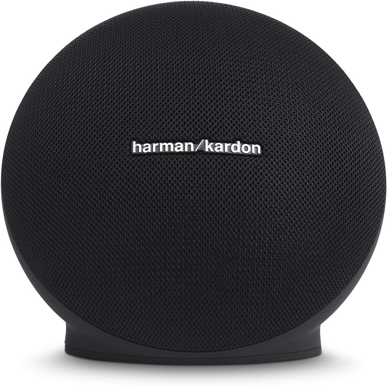Harman Kardon Onyx Mini Tragbarer Elektronik