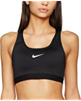 Nike Pro Classic Padded Women's Sports Bra