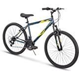 Huffy Hardtail Mountain Bike