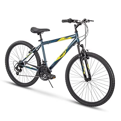Huffy Summit Ridge Mountain Bike
