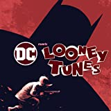 img - for DC Meets Looney Tunes (2017-) (Issues) (7 Book Series) book / textbook / text book