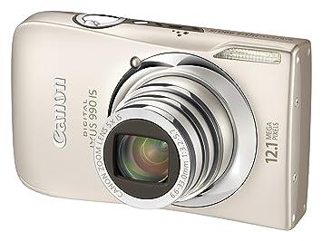 Canon PIXMA G4100 Driver Download