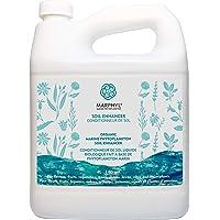 Marine Phytoplankton Liquid Organic Fertilizer/ Soil Enhancer