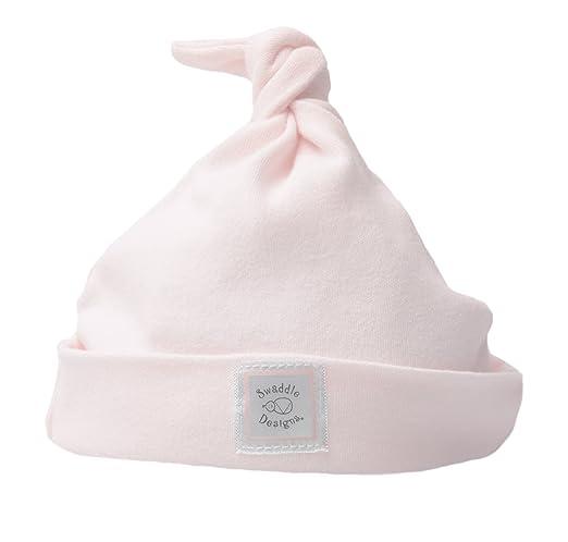 Amazon.com : 6 pieza recién nacido ropa de cama cuna Set con el ...