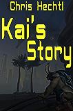 Kai's Story