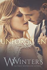 Unforgiven: (Imperfect Duet Book 2) (Sins and Secrets Series of Duets)