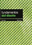 Diseño y comunicación visual: Amazon.es: Bruno Munari: Libros