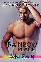 Rainbow Place Kindle Edition