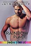 Rainbow Place (English Edition)