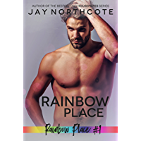 Rainbow Place (English Edition)