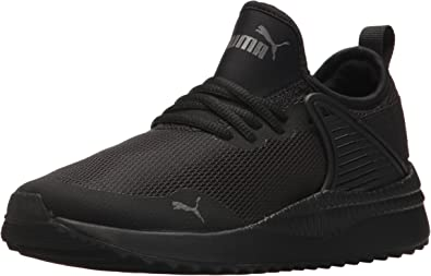 PUMA Pacer Next Cage Kids Sneaker PUMA-366423