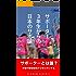 サポーター3年生からの日本のサポ論 (+KeLBOOKS)
