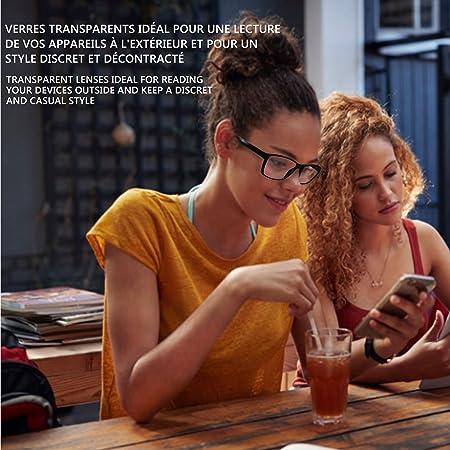 Singapore Casual Dating-Seiten