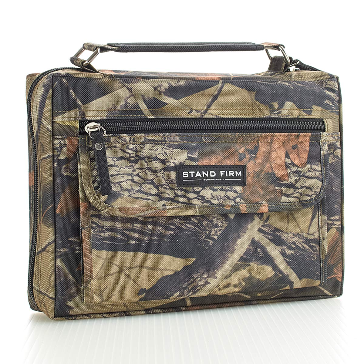 878c7a743e3 STX Field Hockey Passport Travel Bag