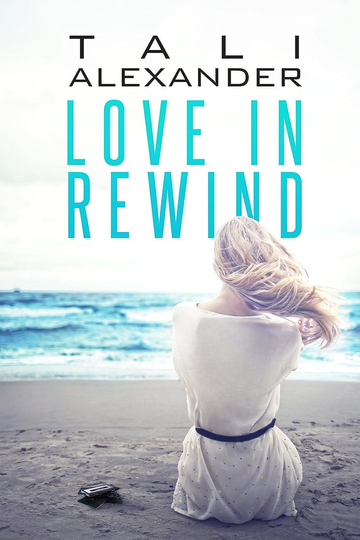 Love In Rewind (Audio Fools Book 1) eBook: Tali Alexander: Amazon com au:  Kindle Store