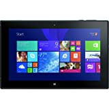 Nokia Lumia 2520 4G LTE Tablet, Black 10.1-Inch 32GB (AT&T)