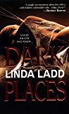 Dark Places (Claire Morgan Book 2)