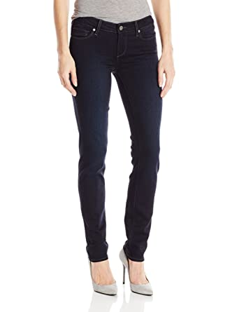 Paige skinny jeans Sale Great Deals pXxeNU