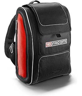 Facom BV.100 Leather Bag  Amazon.co.uk  DIY   Tools bdee4d35031e2