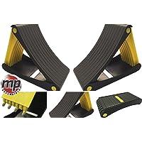 MP Essentials - Par de calcetines plegables