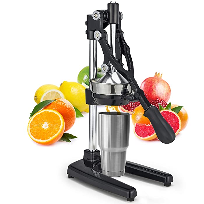 Top 10 Immersion Hand Blender Heavy Duty