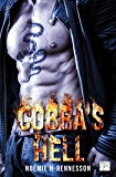 Cobra's Hell (SomberLips) (French Edition)