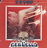 Zz Top Eliminator Amazon Com Music