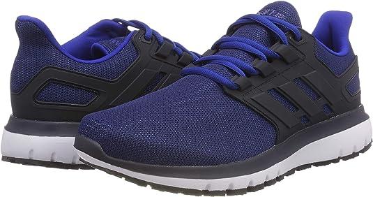 adidas Energy Cloud 2, Zapatillas de Running Hombre, 41.5 EU: Amazon.es: Zapatos y complementos